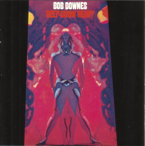 bob downesfdeep_down_eaf47a4f313a033b90f2e4