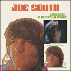 Joe-South-So-The-Seeds-Are-505243