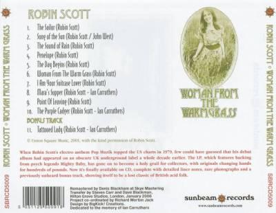 robin scottfwoman_froma557ef786a6700e533f550