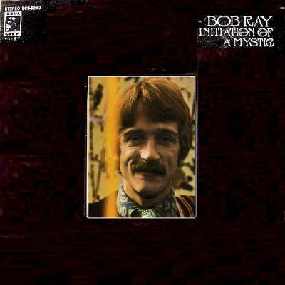 BOB RAYBR-IOAM