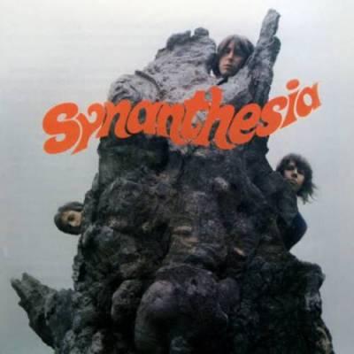 synanthesi48b60ff6641a8a04116c22