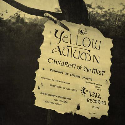 Yellow_Autumn_B_L