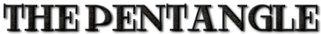 3d_fur_text_effect (1).png