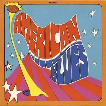american bluesfis_herec877