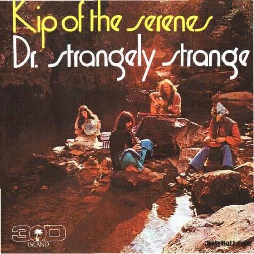 Dr. Strangely Strange -fkip_of_thed129ecf5e03256fb44f75d