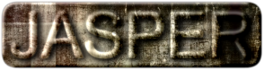 embossed_text_effect_generator (8).png