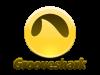grooveshark_02
