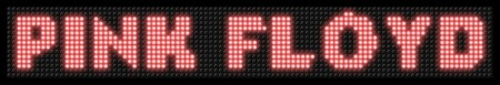 led_text_effect (1)
