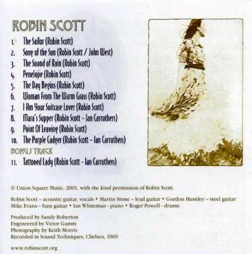 robin scottfwoman_fromc8cde541d7f387a2c3a15b